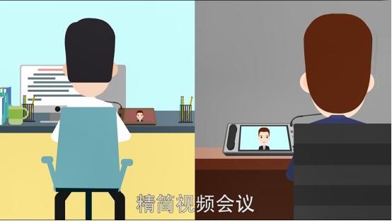 【智慧·融合】峰火电子精彩亮相第76届中国教育装备展示会11