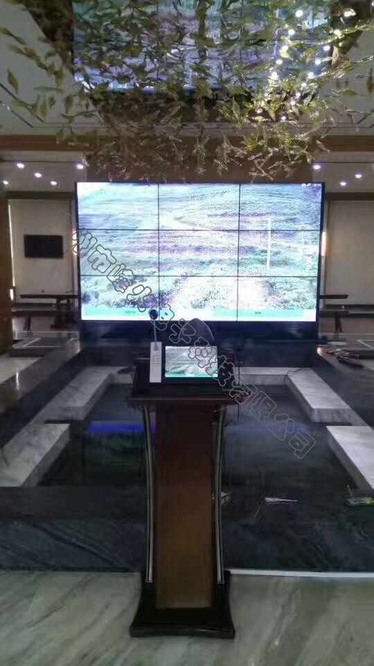 峰火茶园系统.jpg