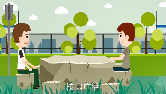 【智慧·融合】峰火电子精彩亮相第76届中国教育装备展示会9