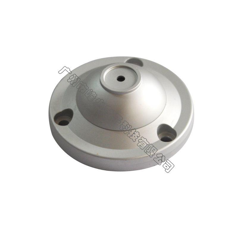 HD-18D 碟式防暴高保真降噪拾音器
