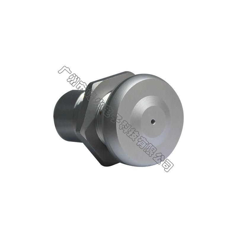 HD-18N 螺栓式户外 拾音器