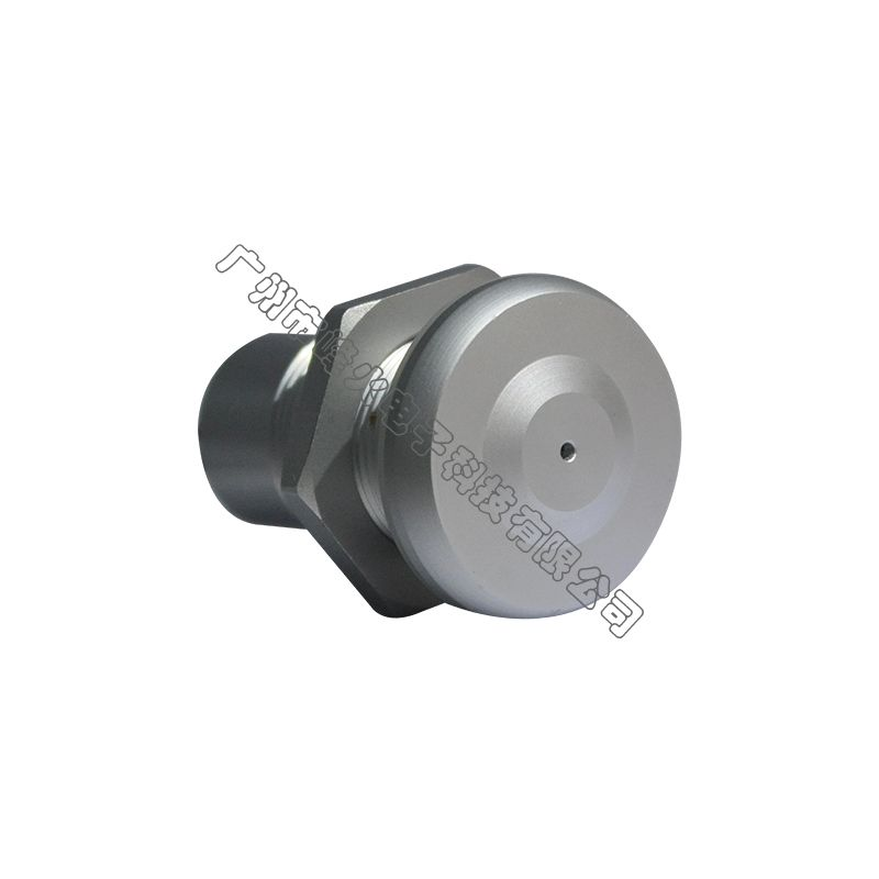 HD-18N 界面式数字拾音器