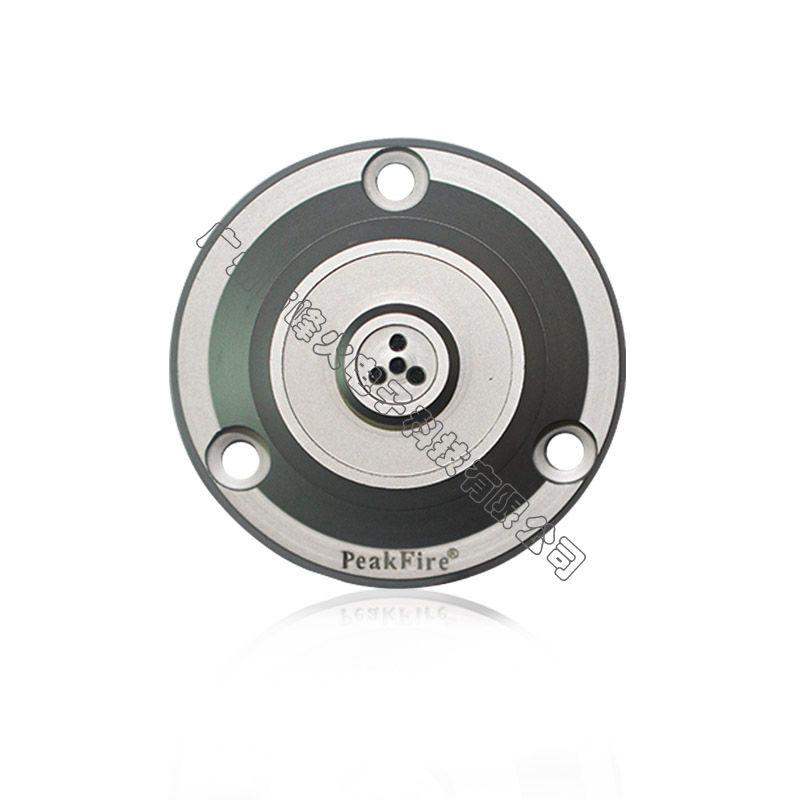 HD-58A 数字碟型降噪拾音器