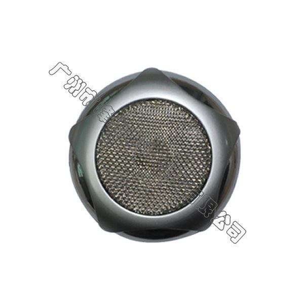 NIS-910 铝合金拾音器